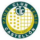 club de tenis castellon